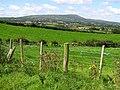 Near Magherafelt - geograph.org.uk - 520729.jpg
