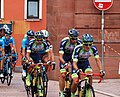 Neckargemünd - Deutschland Tour - Wanty-Groupe Gobert - 2018-08-26 13-31-17.jpg