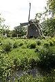 Nederlands openlucht museum arnhem (177) (8174360378).jpg