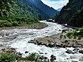 Neelum Valley, Kashmir.jpg