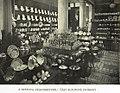 Neff velkoobchod Na příkopě 1907.jpg