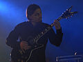 Negura Bunget Hellfest 2010 TERR 08.jpg