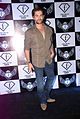 Neil Nitin Mukesh grace F-Bar launch 13.jpg