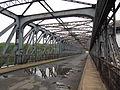 Nelahozeves, Miřejovický jezový most (4).jpg
