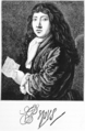Nell Gwyn by Pepys.png