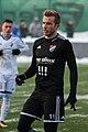 Nemanja Kuzmanovič FC Baník Ostrava-FK Poprad TIPSPORT LIGA 3.jpg