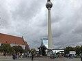 Neptunbrunnen 046.jpg