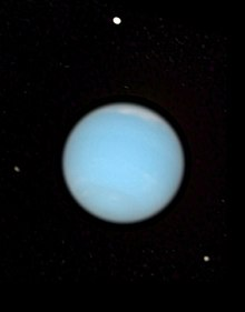 Neptune - Wikipedia, the free encyclopedia