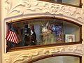 Neptune Society Columbarium - 2012 - 005.jpg