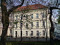 Nesterov palác 2.jpg
