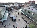 Netherlands, Leidschendam, winkelcentrum Leidsenhage (2).jpg