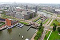 Netherlands-4694 - View from the top (12320607133).jpg