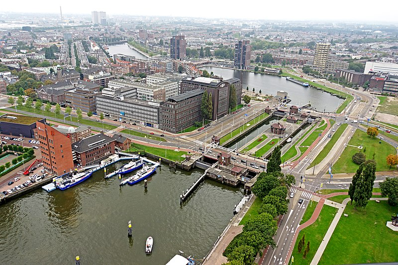 File:Netherlands-4694 - View from the top (12320607133).jpg