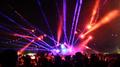 Netsky red 2 Liquicity Festival 2015.png