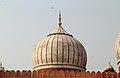 Neu-Delhi Jama Masjid 2017-12-26m.jpg