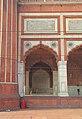 Neu-Delhi Jama Masjid 2017-12-26t.jpg