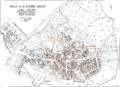 Neubebauungsplan der Altstadt Hanau.png