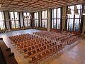 Neue Kirche Albisrieden 04.JPG