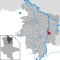Neuermark-Lübars in SDL.png