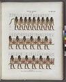 Neues Reich. Dynastie XIX. Theben (Thebes). Bab el Meluk (Bîbân el-Mulûk). Grab Sethos I. (Plan No. XVII) Raum D (NYPL b14291191-38308).tiff