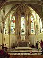 Neuflize-FR-08-église-a6.jpg