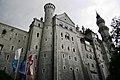Neuschwanstein Castle (9435596381).jpg