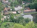 Neustadt Harz Manor.JPG