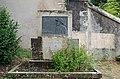 Nevers (Nièvre) - 48687698653.jpg