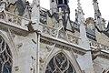 Nevers - Cathédrale-basilique Saint-Cyr et Sainte-Julitte 08.jpg