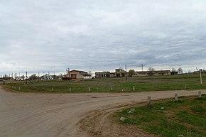 Элеватор в котельниково волгоградской области эстакада для транспортеров