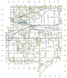New Carlisle Indiana Map.New Carlisle Indiana Wikipedia