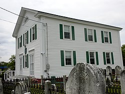 New Asbury Meetinghouse Cape May.JPG