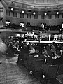 New England Golden Gloves - Lowell, MA.jpg