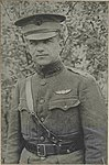 New England aviators 1914-1918; their portraits and their records (1919) (14595415110).jpg