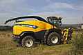 New Holland FR700 - 03.jpg