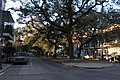 New Orleans - waterfront and French Quarter (2254864615).jpg