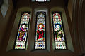 New Ross Church of St. Mary and St. Michael North Transept North Window 2012 09 04.jpg