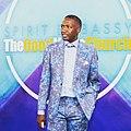 New Suit1.jpg