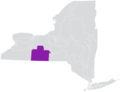 New York State Senate District 58 (2012).png