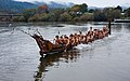 New Zealand - Maori rowing - 8539.jpg