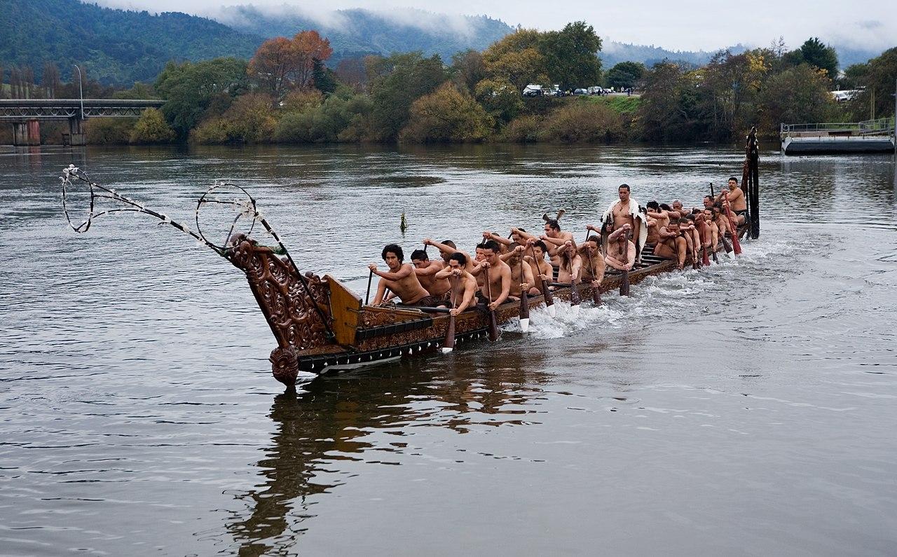Gambling still heavily impacting Maori and Pasifika communities