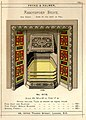 New illustrated catalogue - Pryke & Palmer - 1 November 1894- 03.jpg