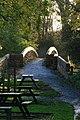 Newbiggin Bridge - geograph.org.uk - 1050498.jpg