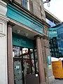 Newcastle University - Campus Coffee.jpg
