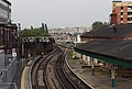 Newport railway station MMB 26.jpg