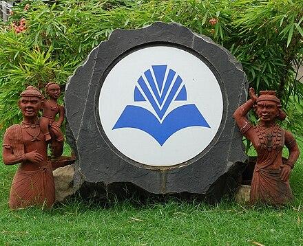 birla sun life insurance company limited wikipedia