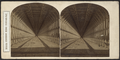 Niagara Suspension Bridge passenger-way, from Robert N. Dennis collection of stereoscopic views 2.png
