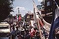 Nicaragua en 1984 - 05.jpg