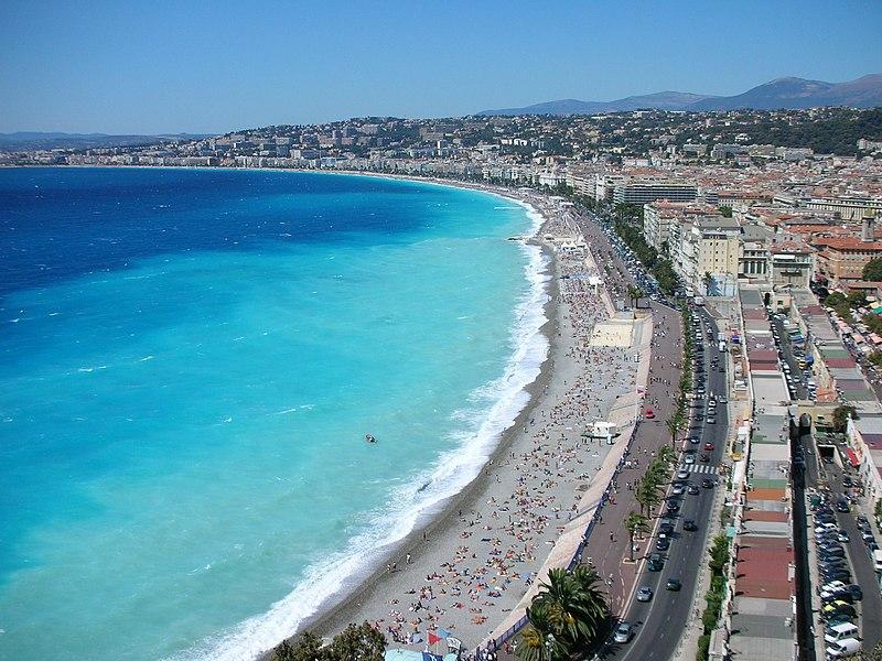 File:Nice-seafront.jpg