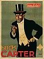 Nick Carter le roi des détectives.jpg